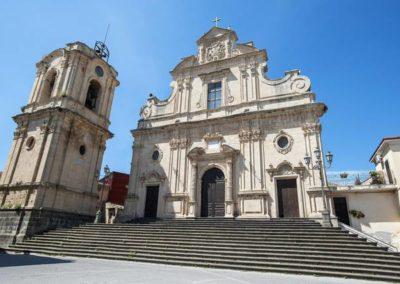 Chiesa di Santa Maria della Stella